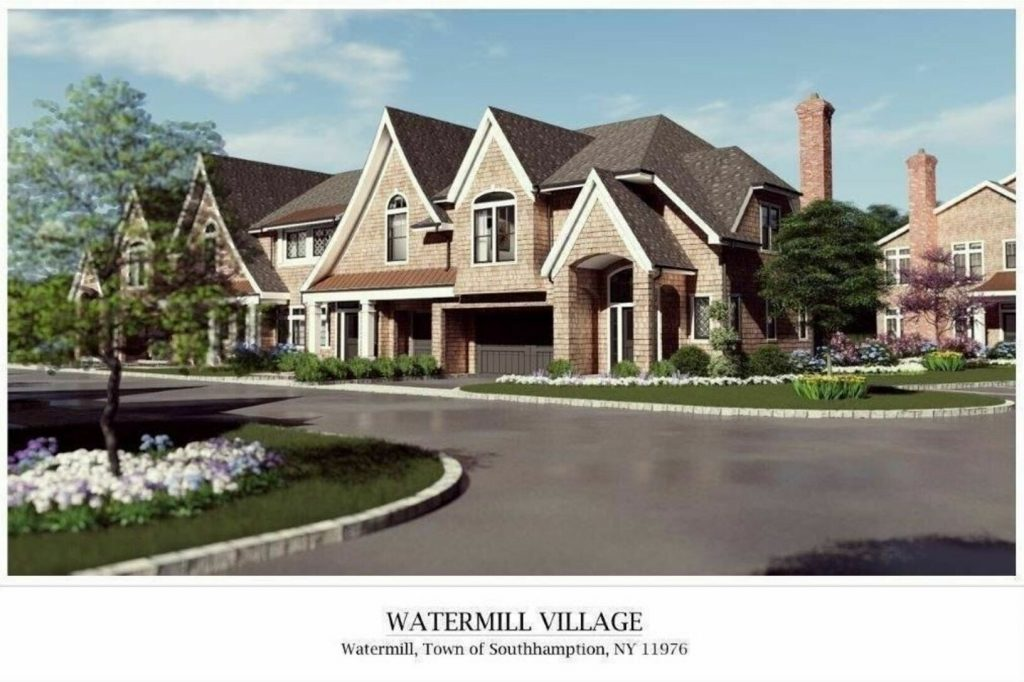 image of water mill acreage