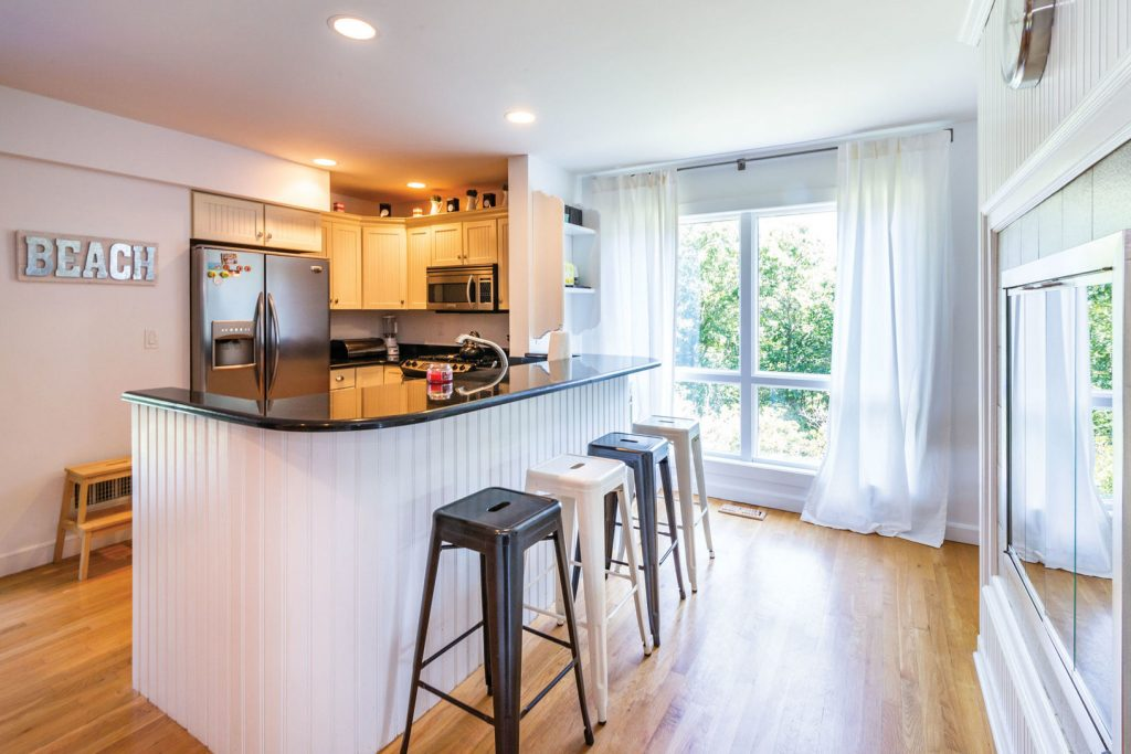 A photo of the kitchen at https://outeast.com/properties/sales/373570