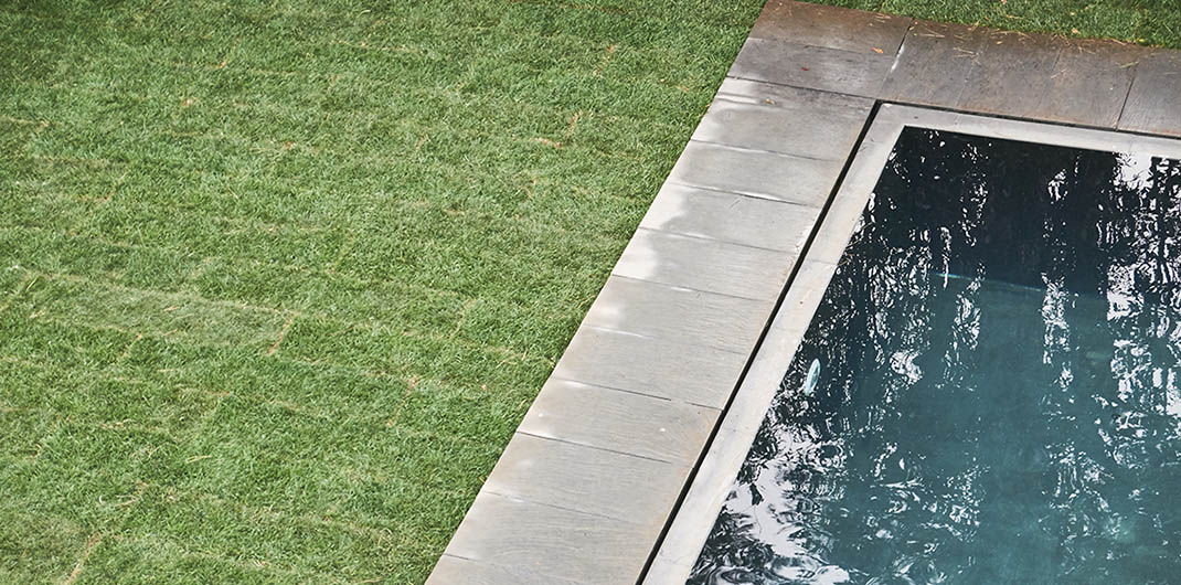 5 Pool Remodeling Ideas | RealEstate.com