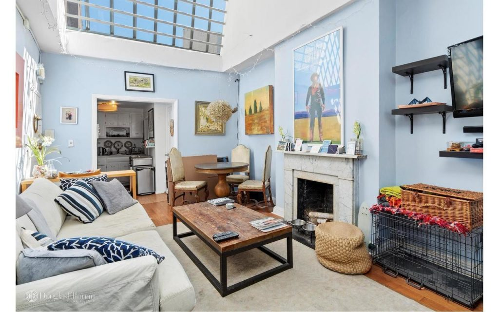 NYC Apartments for $2800: What You Can Rent Right Now