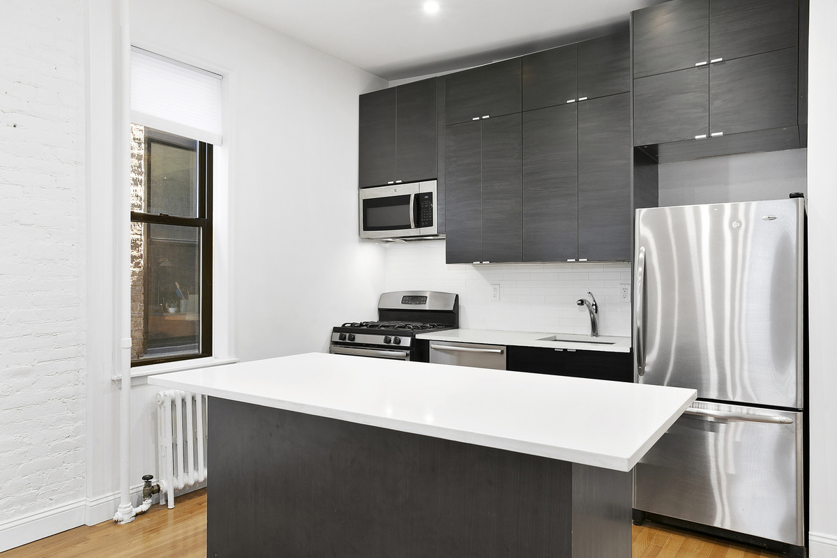 NYC apartments for $ 1800