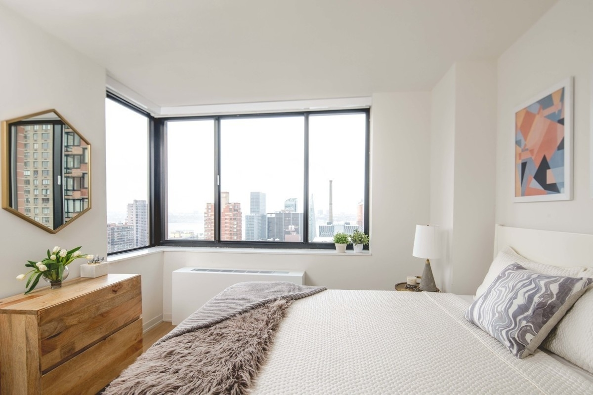 NYC apartments for $ 2600
