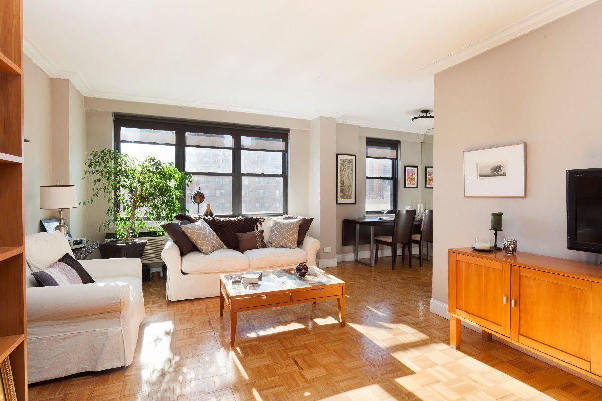 Nyc apartments for 300k what you can buy now streeteasy - Can you buy an apartment ...