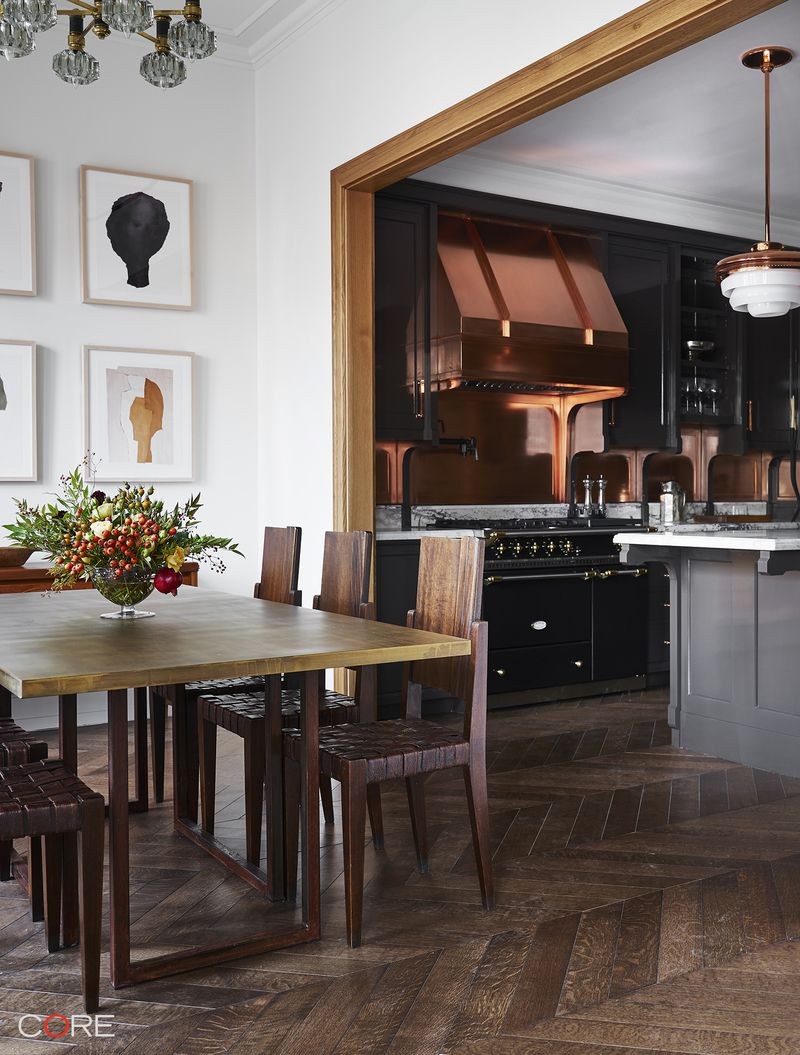 Gas vs. Electric Stove: All of the Ways Gas Stoves Are ...