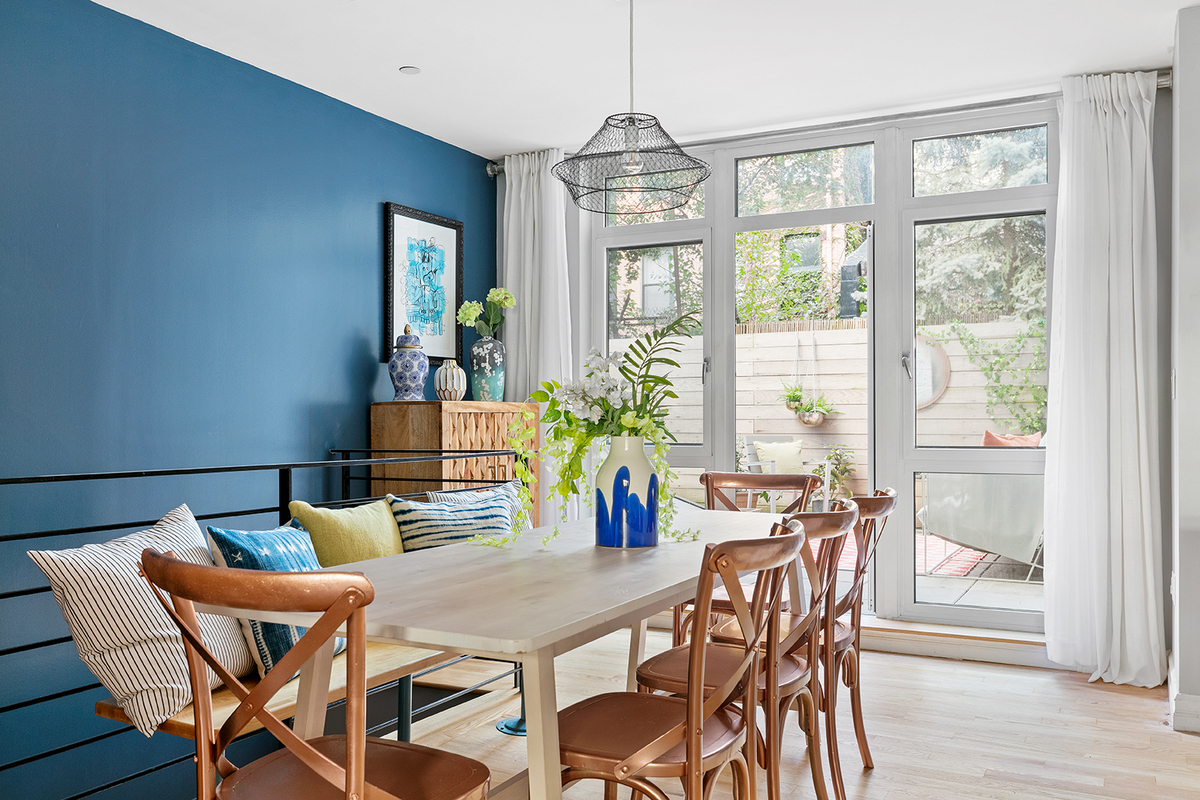 nyc open houses November 7 and 8 — how to stage your home for sale