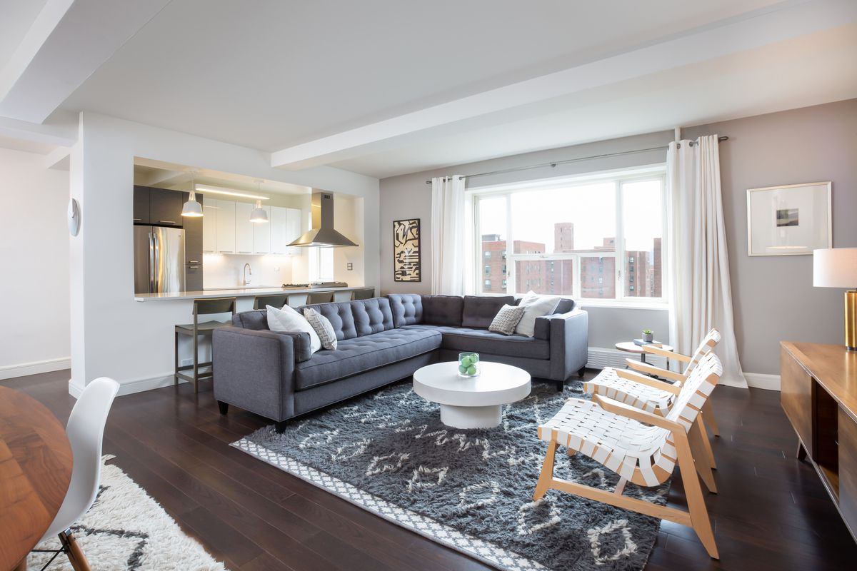NYC Apartment Lottery: Tips for Winning | StreetEasy