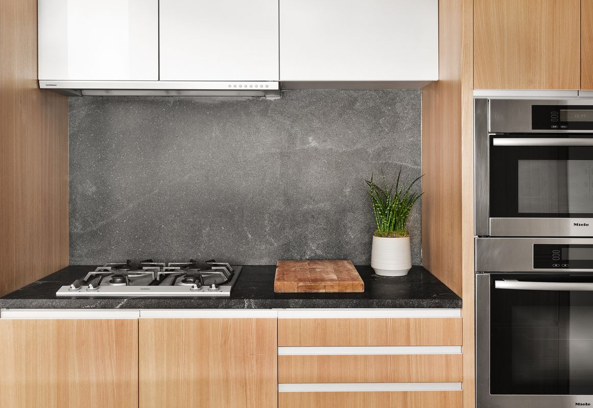 gas vs. electric stove: all of the ways gas stoves are