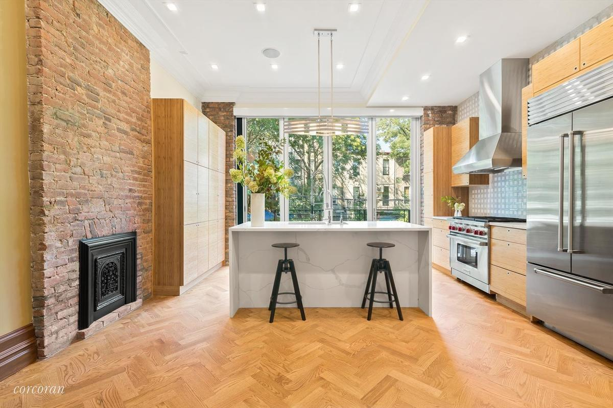 NYC Renovation Cost: Estimating Your Budget and Timeline ...