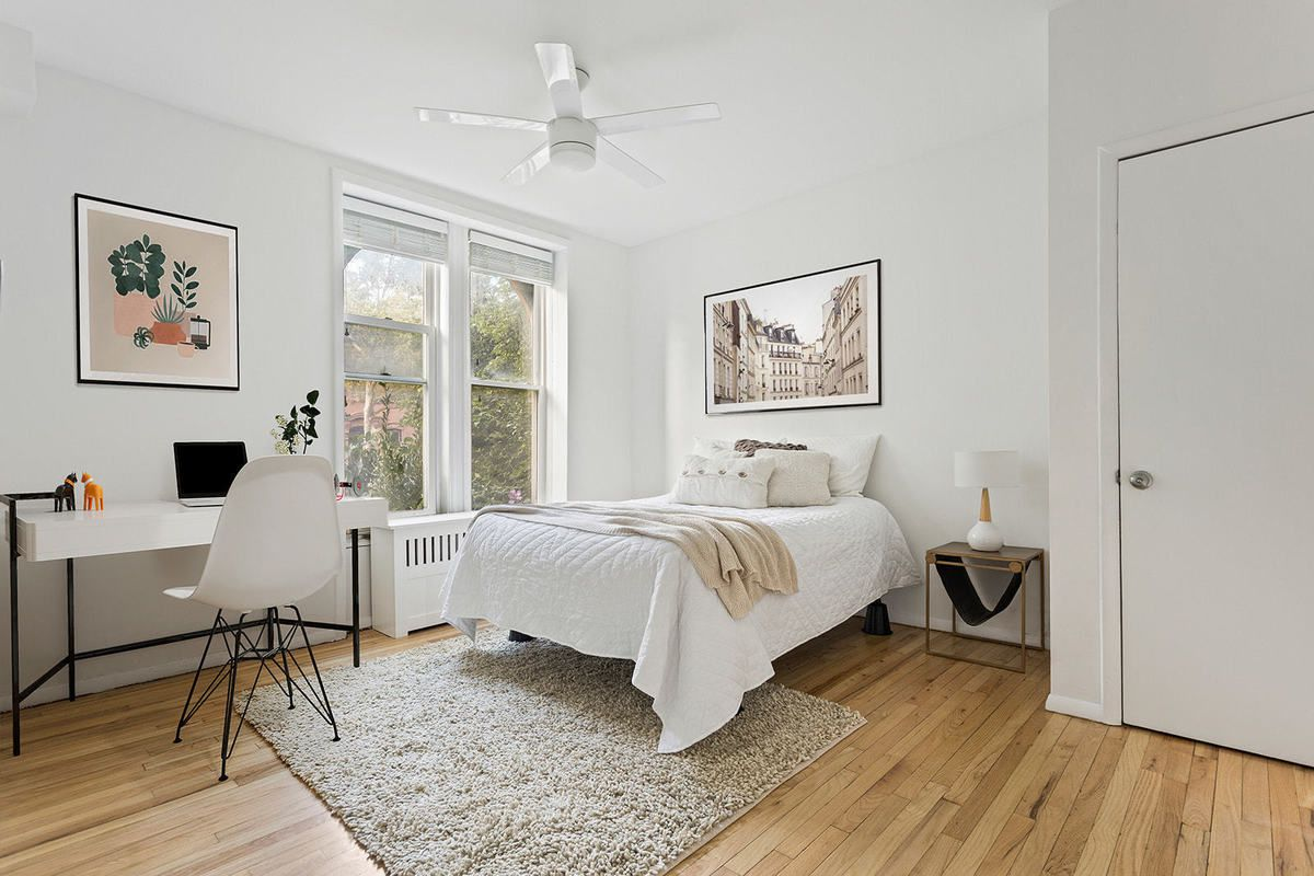 NYC apartments for $ 800k
