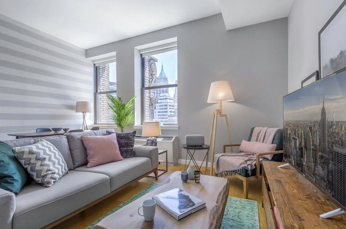 Rent Concession A Guide For Nyc Renters Streeteasy