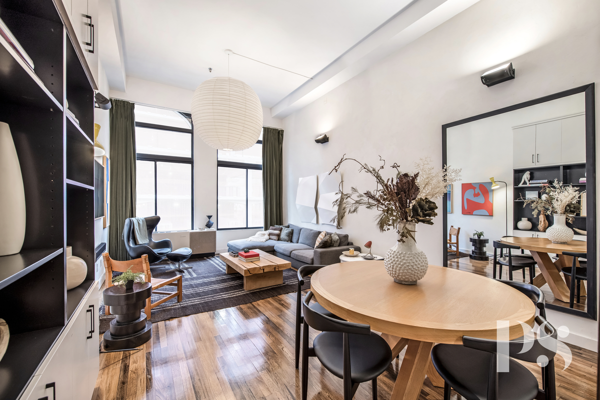 nyc open houses 17 and 18 October