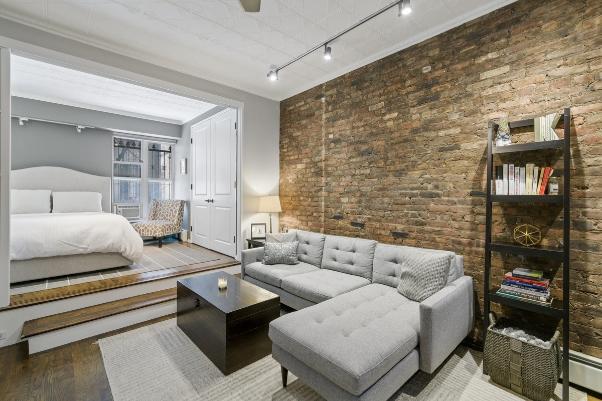 nyc open houses 12 and 13 September