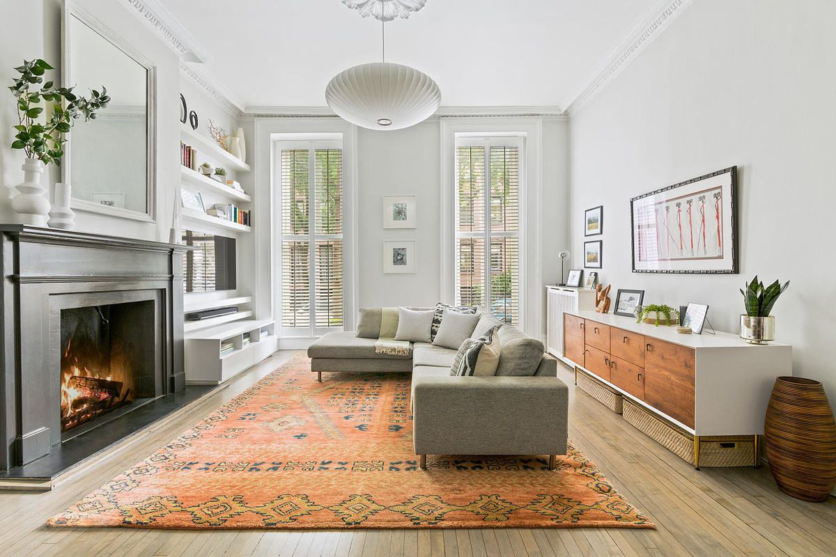 nyc open houses 10 and 11 October