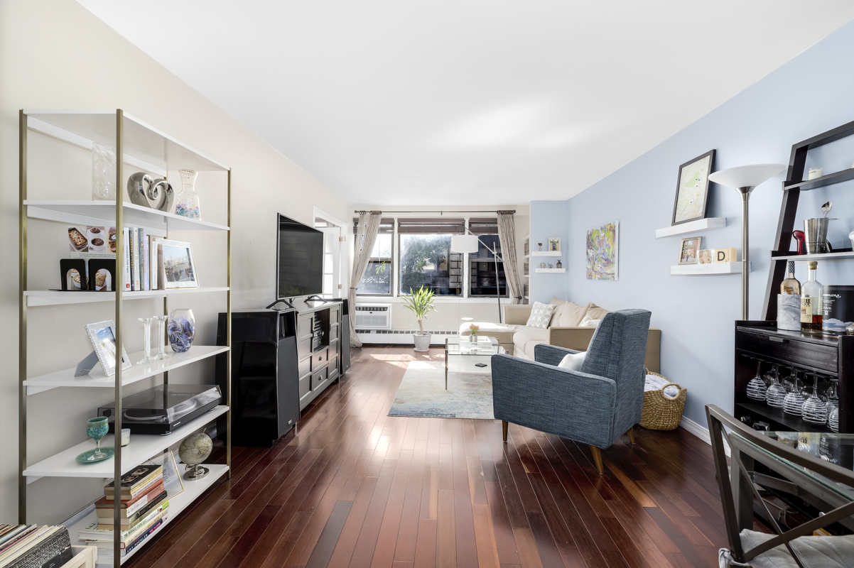 nyc open houses 24 and 25 October