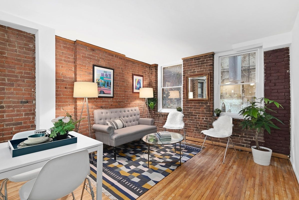 nyc open houses 14 and 15 november