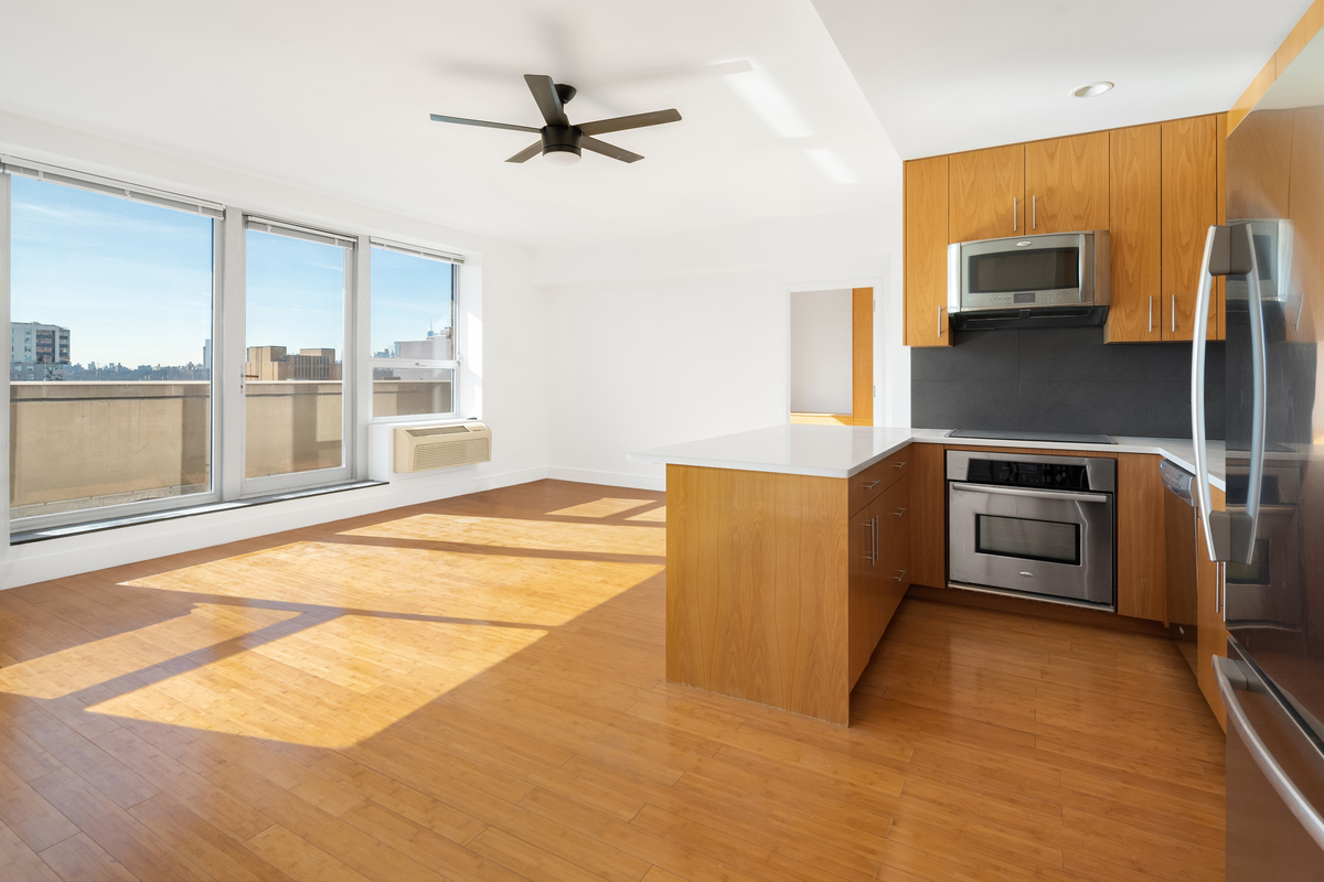 NYC apartments for $ 4000