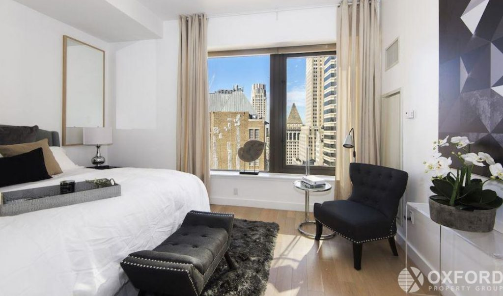 Nyc Apartments For 4000 What You Can Rent Right Now Streeteasy,Full Size Ashley Furniture Kids Bedroom Sets