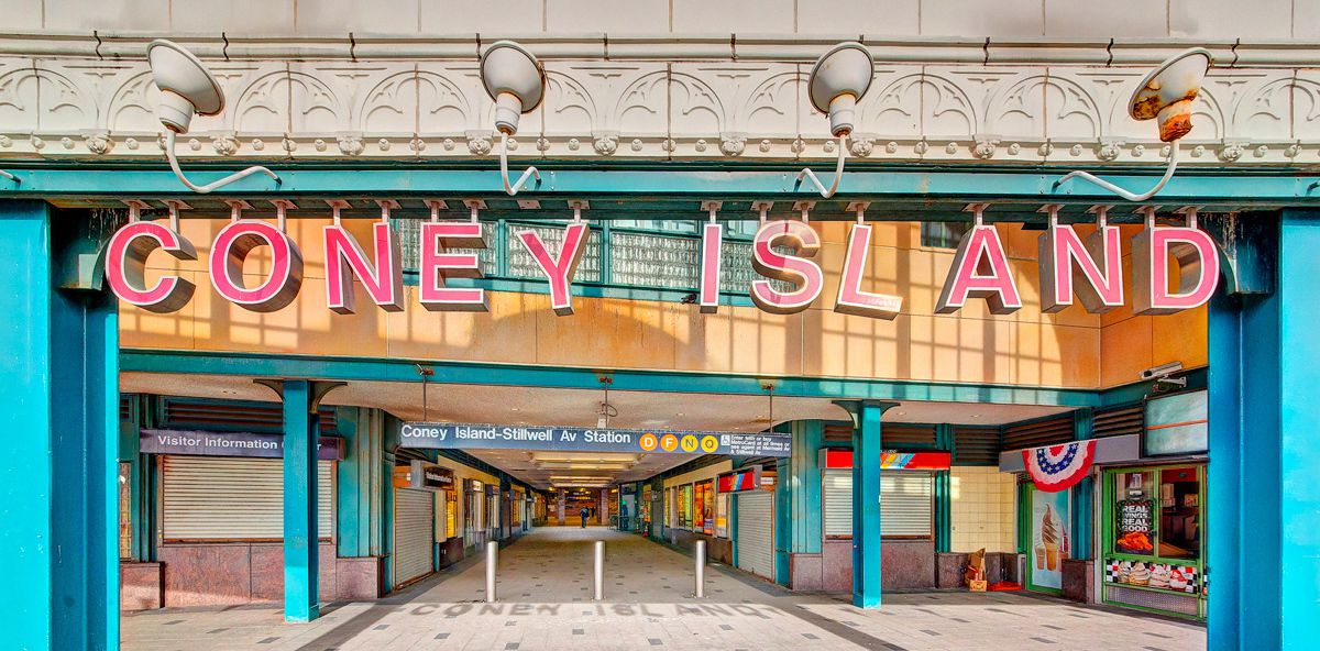 Coney-Island-vs-Rockaways-a0e16e.jpg