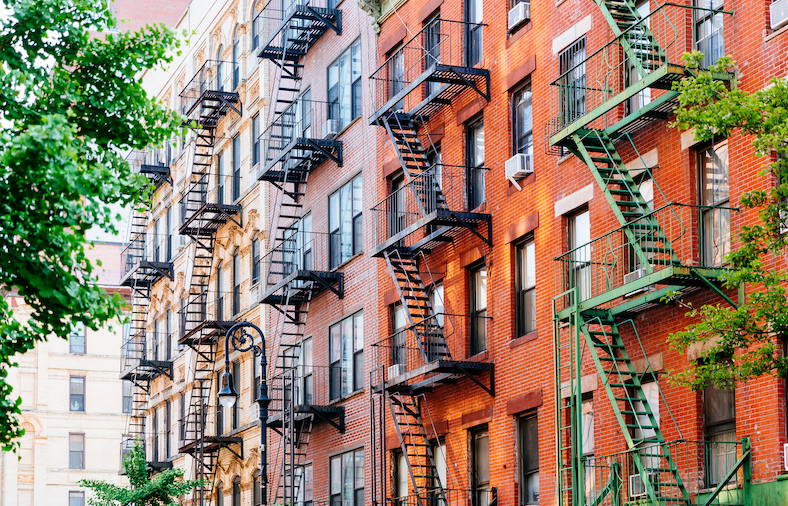Section 8 What To Know About Nyc S Voucher Program Streeteasy