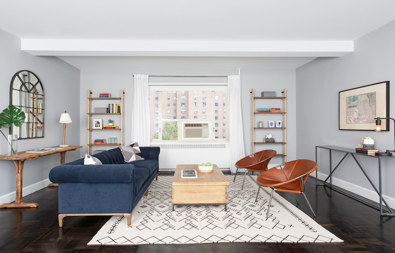 Stuytown Now Is A Great Time To Rent An Apartment Streeteasy