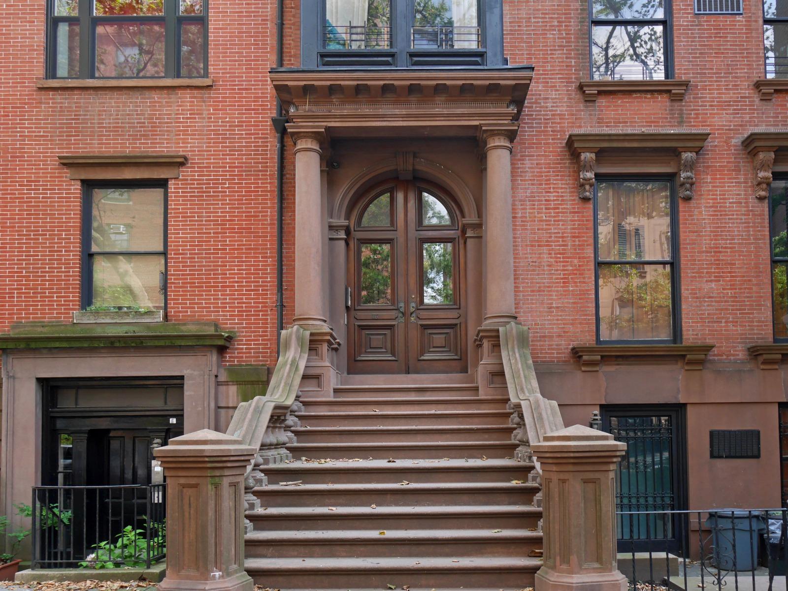 seminars on home buyers