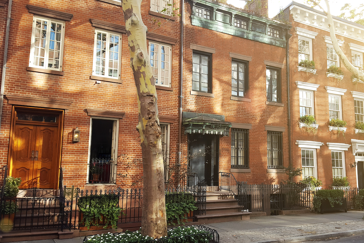 How Much Does It Cost to Sell a Home in New York City