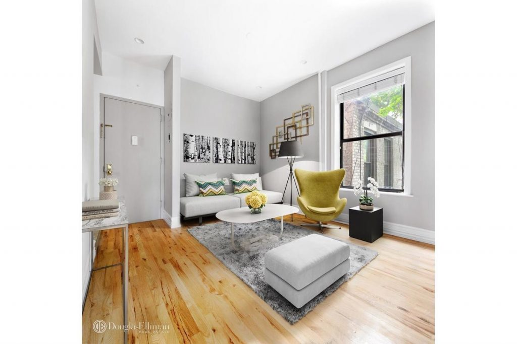 Image of 516 East 82nd Street #4R