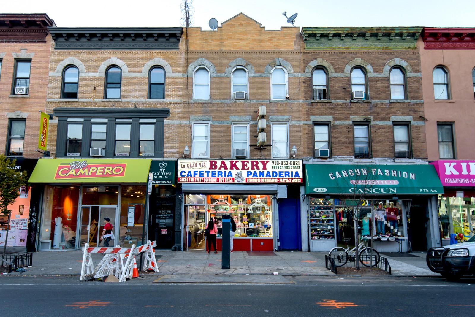 10 Best Brooklyn Neighborhoods on a Budget | StreetEasy