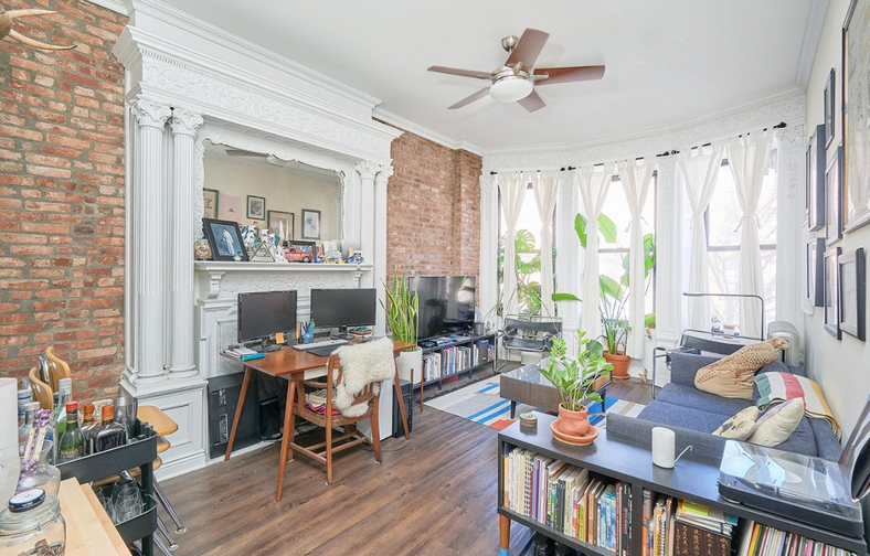 NYC Apartments for $2000: What You Can Rent Right Now ...