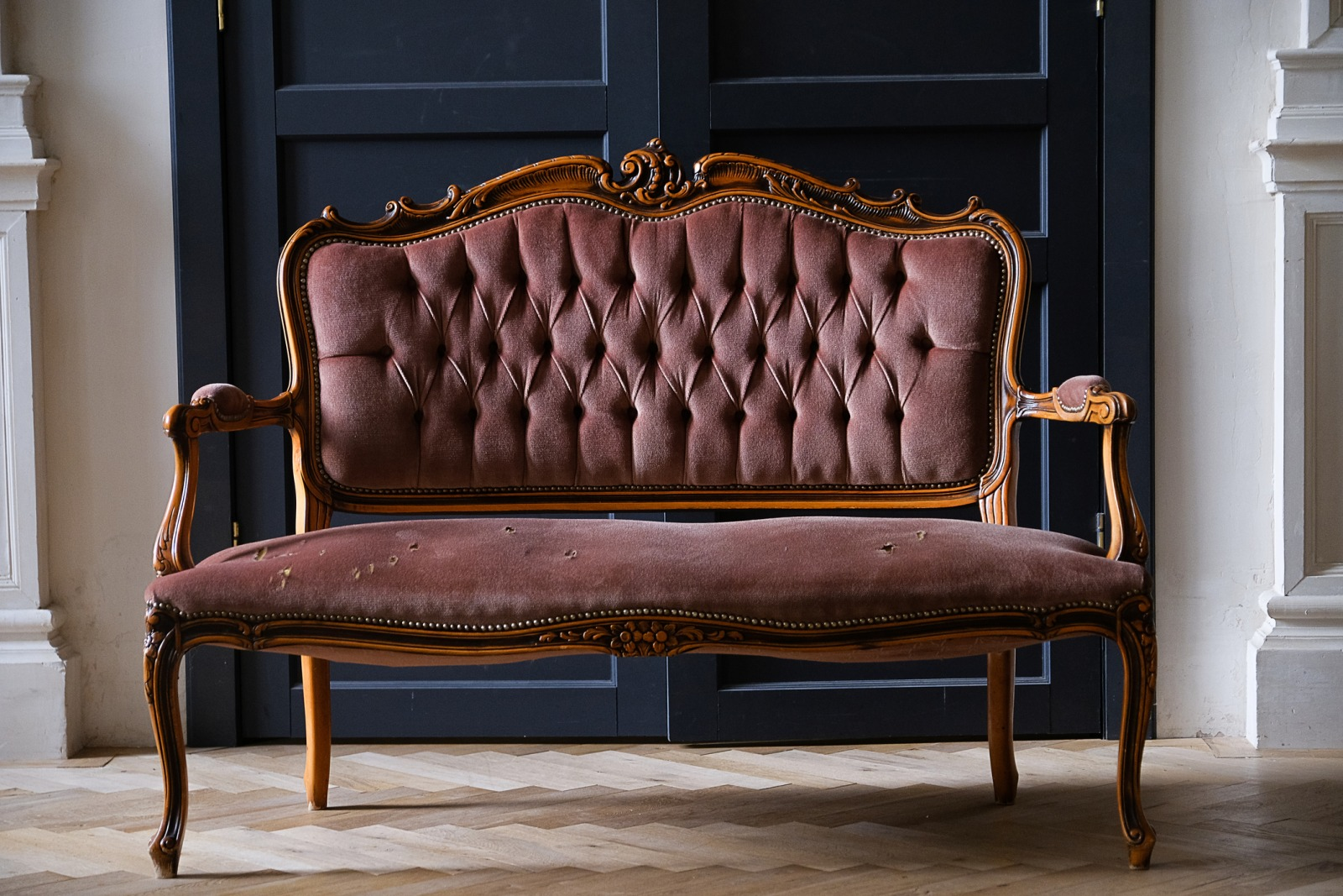 Sell Furniture In NYC: Where To Sell Used & Vintage Pieces | StreetEasy
