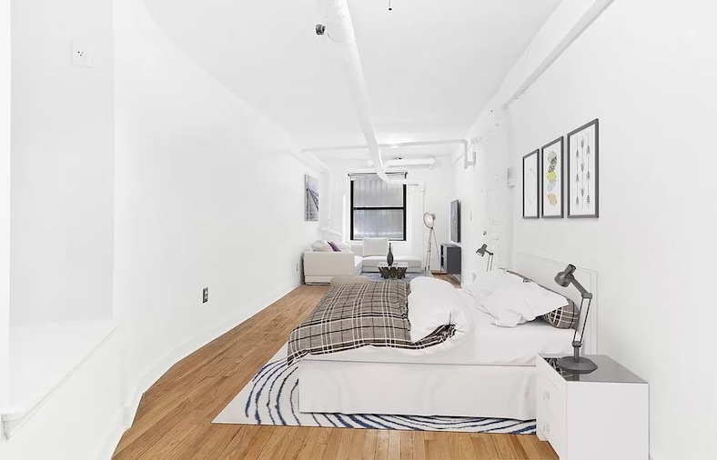 Basement Apartment Pros And Cons For, Are Basement Apartments Legal In Long Island