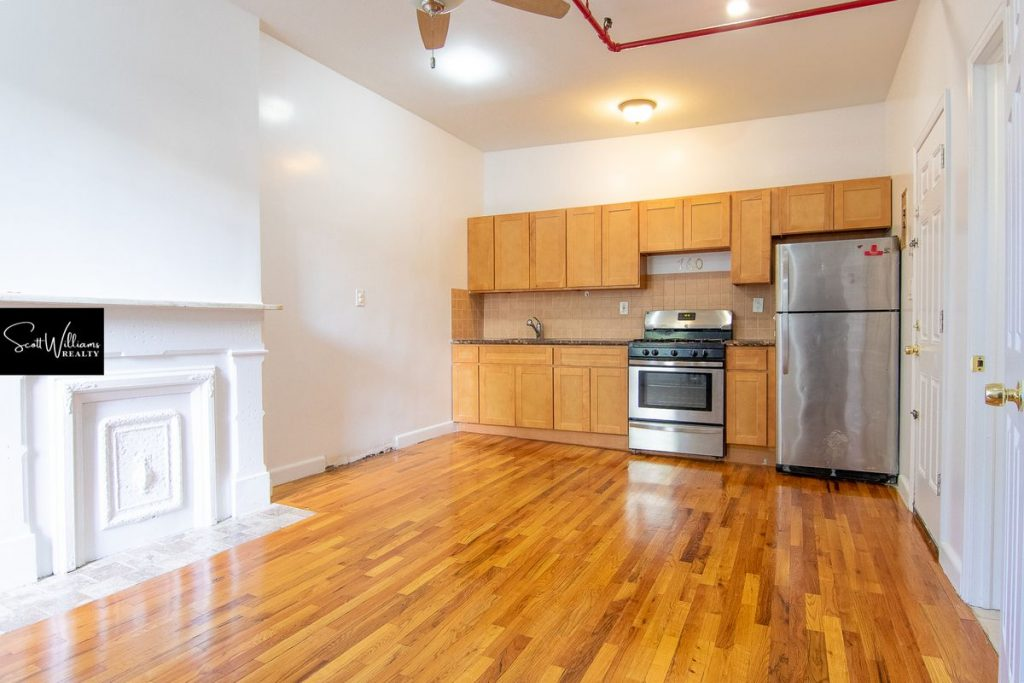 1 Bedroom Apartment 1 Month Free Near Me | 1 Bedroom ...