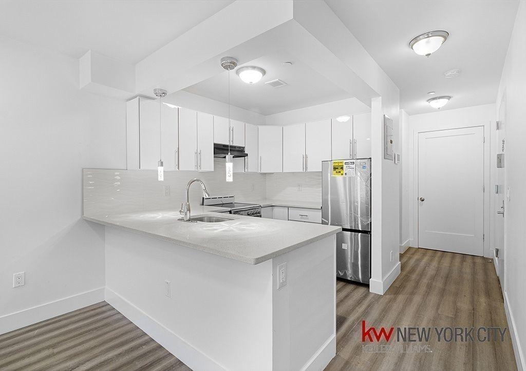 best apartment amenities