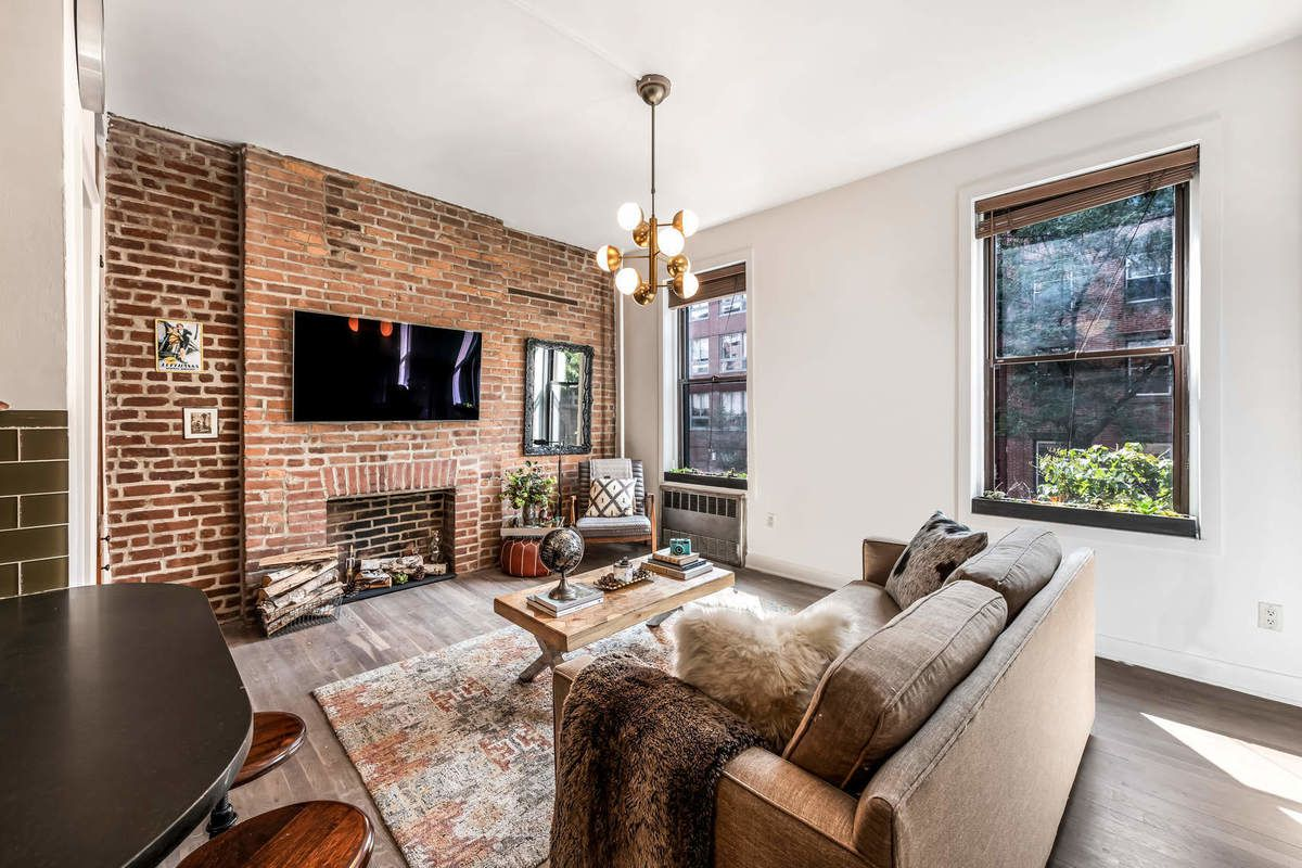 chelsea 1br - deal of the week