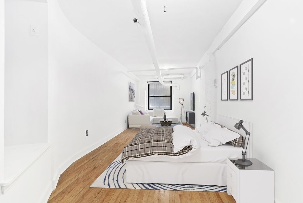 Basement Apartment Pros And Cons For Renters Streeteasy