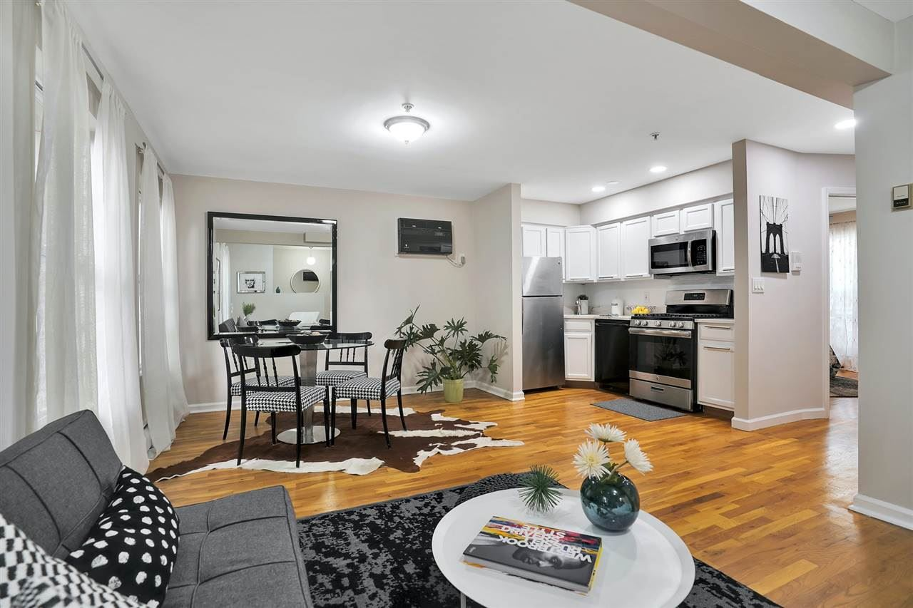jersey city apartments for rent by owner