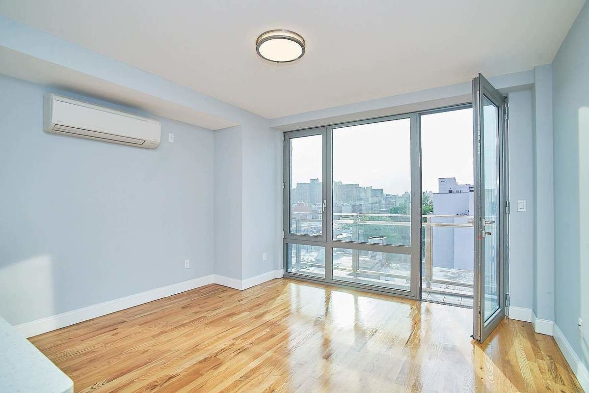 NYC apartments for $ 2100 - Harlem
