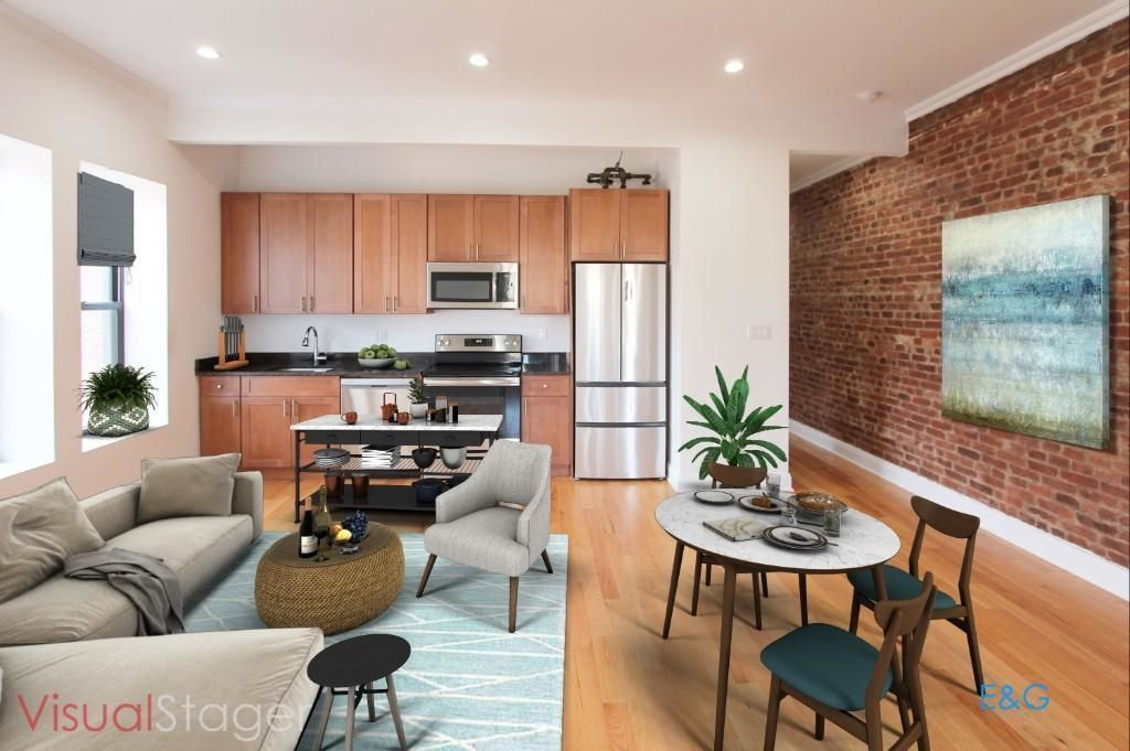 NYC apartments for $ 2100 - inwood