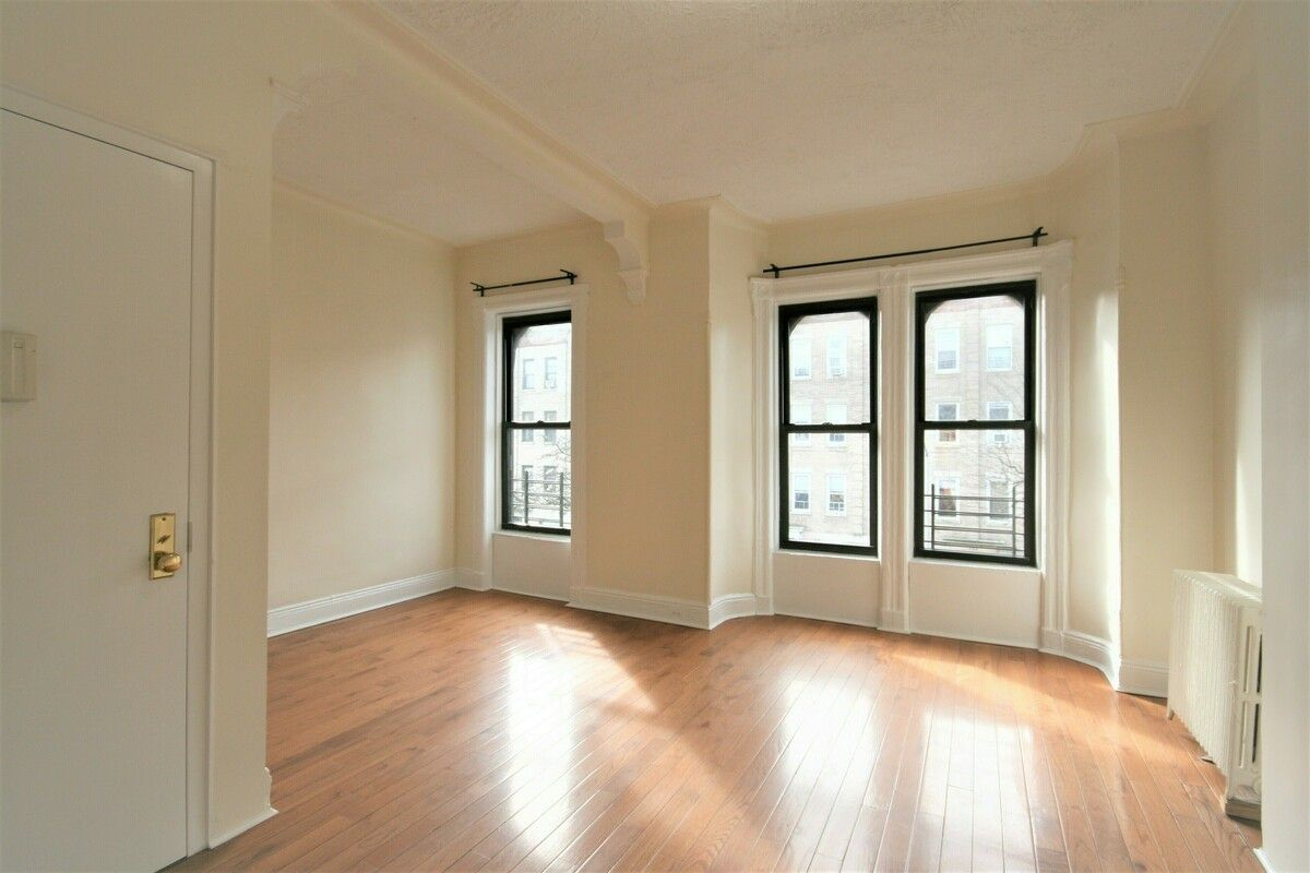 NYC apartments for $ 3300 - park slope