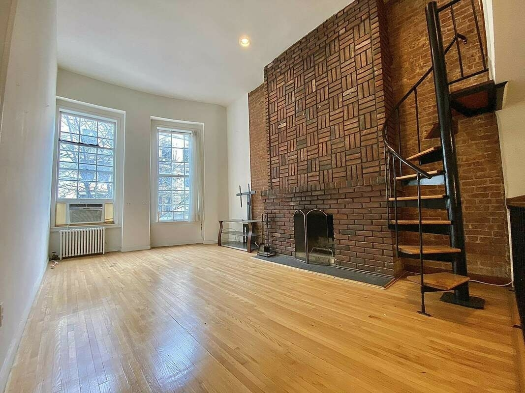 NYC apartments for $ 3300 - upper west side