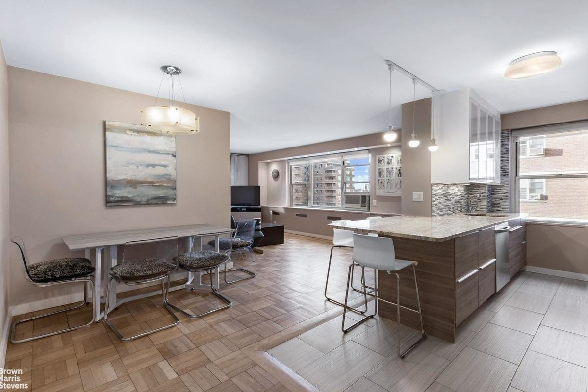 nyc apartments for a march move-in - les