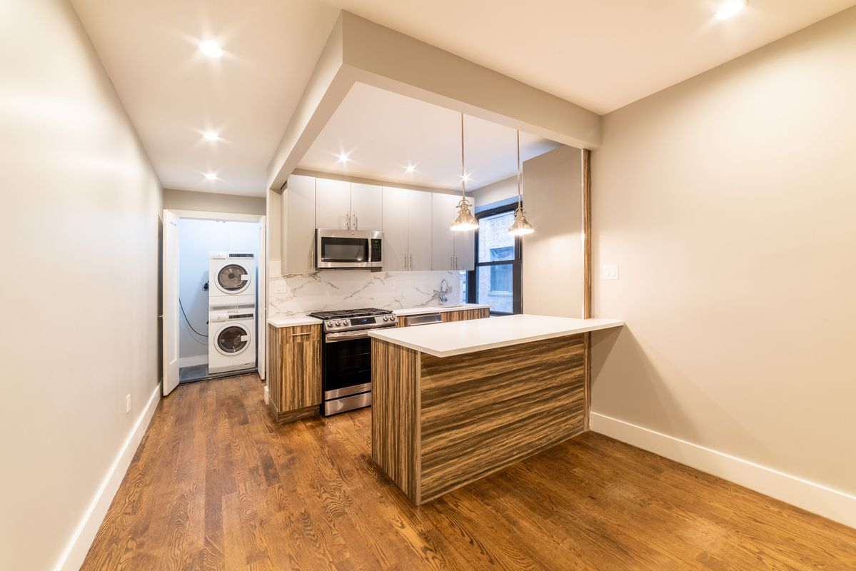 nyc apartments for a march move-in - pps