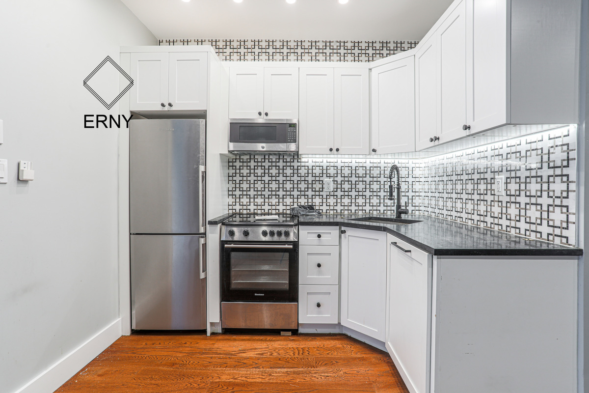 nyc apartments for a march move-in - weeksville