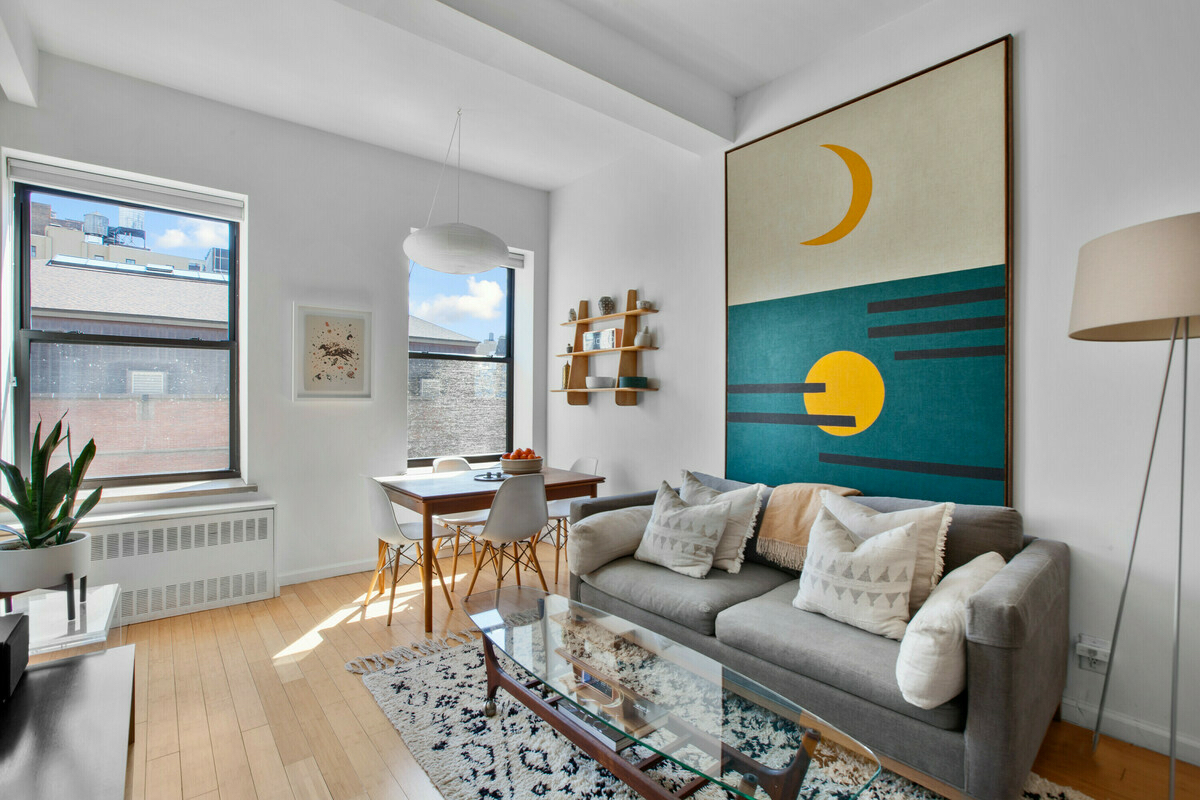 nyc open houses April 10 and 11 - brooklyn hills