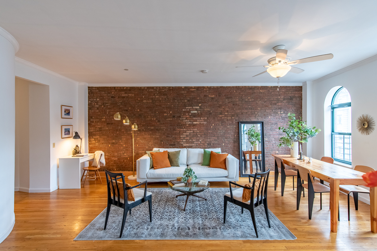 nyc open houses april 10 and 11 - central harlem