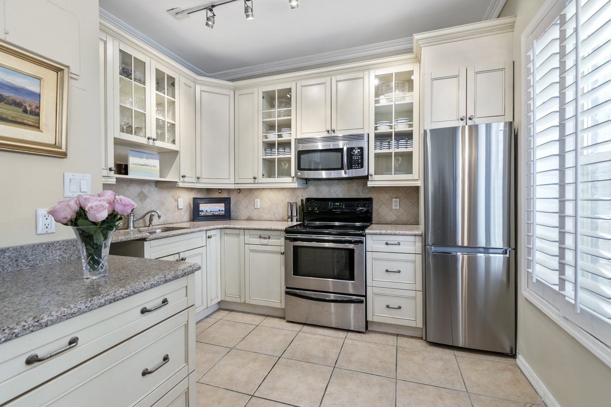 nyc open houses April 10 and 11 - eastern village