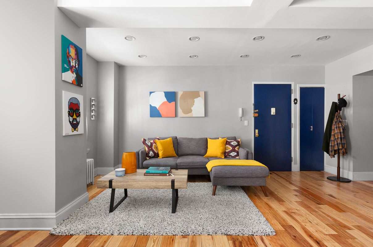 nyc open houses 17 and 18 April - eastern village