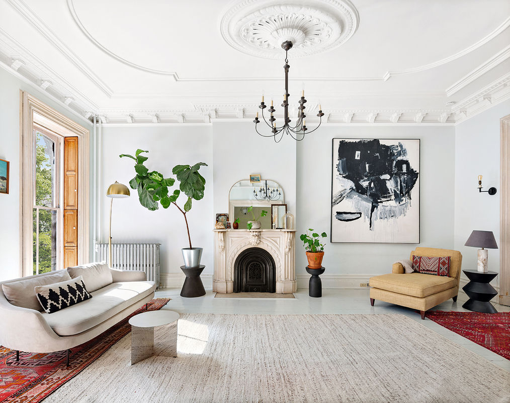 nyc open houses 17th and 18th april - park slope