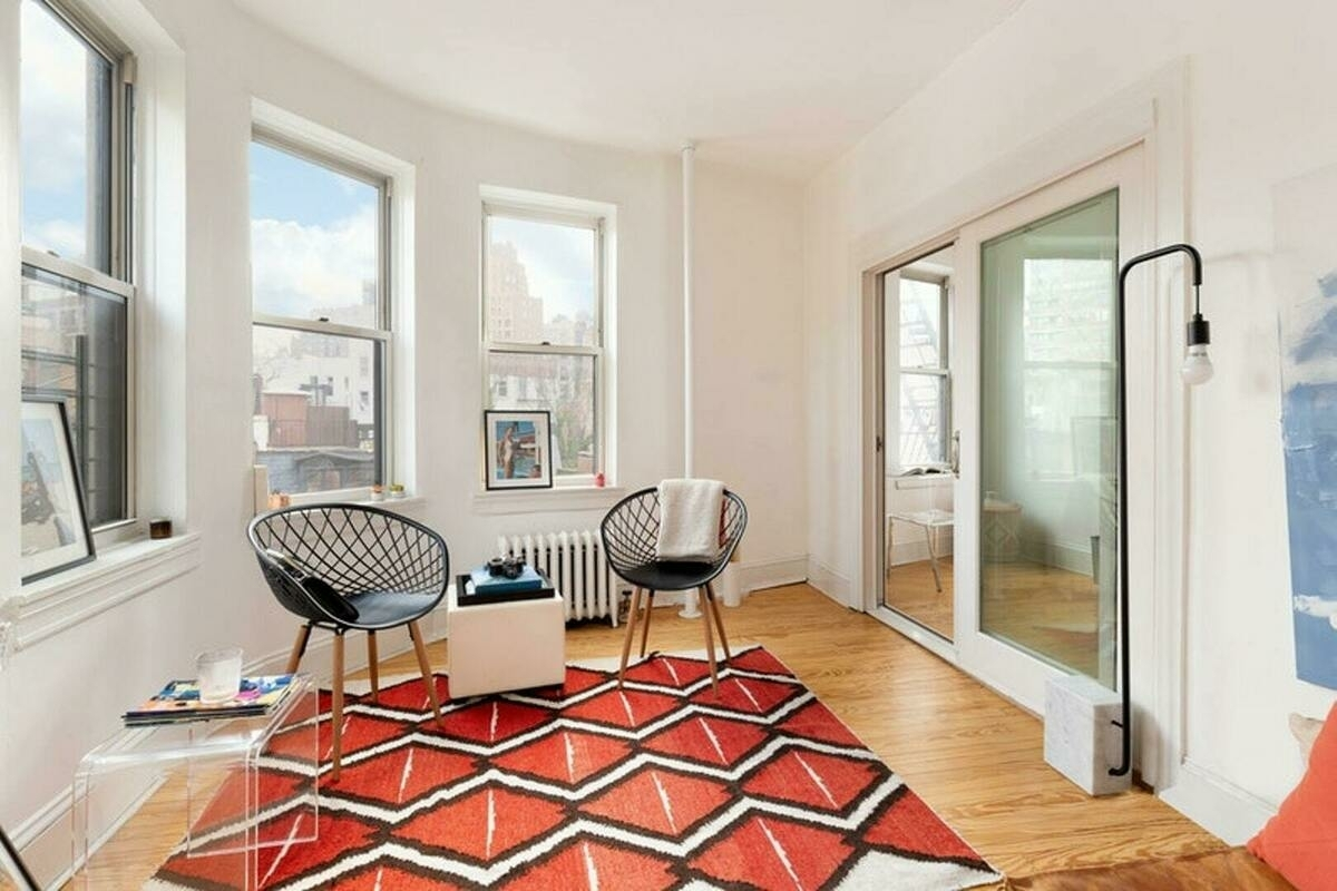 nyc open houses 17 and 18 april - west village