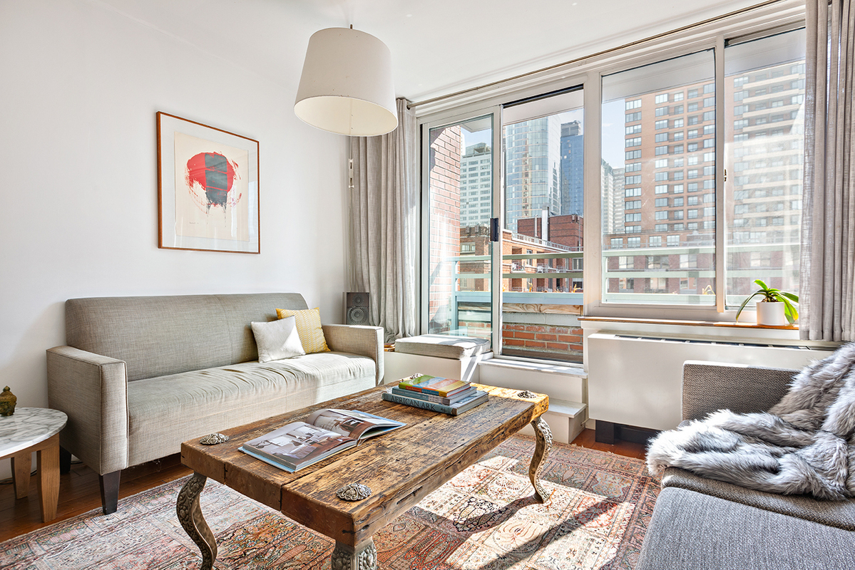 nyc open houses april 3 and 4 - battery park city